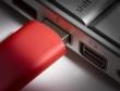 8 cách dùng USB siêu đẳng như điệp viên