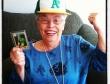 Cụ bà 82 tuổi đặt mục tiêu có 80.000 người theo trên mạng xã hội