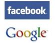 Google, Facebook không trốn thuế tại Việt Nam?