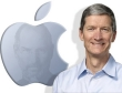 Tim Cook đã làm được những gì thời hậu Steve Jobs?