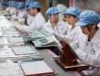 Vì sao các sản phẩm công nghệ thường được lắp ráp tại Trung Quốc?