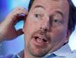Bê bối bằng giả, CEO của Yahoo! vừa mất chức