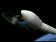 VINASAT-2 đã được phóng thành công