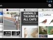 Sắp có trình duyệt Chrome trên iPhone, iPad?
