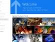 Microsoft lặng lẽ ra mắt mạng xã hội So.cl