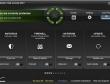 Gấp 3 thời gian dùng Bitdefender Total Security 2012 miễn phí