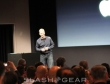 CEO Tim Cook của Apple nhận lương khủng nhất nước Mỹ