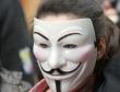 Tin tặc khét tiếng rút ruột hệ thống máy tính Bộ Tư pháp Mỹ