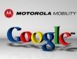 Google chính thức hoàn tất thương vụ thâu tóm Motorola Mobility