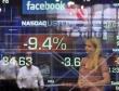 Cổ phiếu Facebook có thể xẹp đến mức nào?