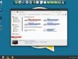 Khoác áo phong cách Google Chrome đẹp mắt cho Windows 7