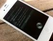Công cụ phá mã iPad 2012 đầu tiên trình làng