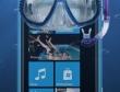 Nokia sản xuất điện thoại siêu chống nước