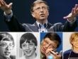 Bill Gates Từ quỷ dữ đến thiên thần