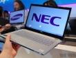 NEC trình làng ultrabook siêu nhẹ tại Computex 2012