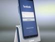 Lộ mẫu Facebook phone đẹp lung linh