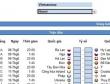 Bộ lịch thi đấu điện tử hấp dẫn cho mùa Euro 2012