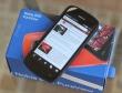Điện thoại chụp ảnh 41 megapixel của Nokia về VN