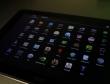 Acer ra mắt máy tính bảng màn hình siêu nét