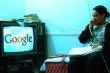 Google chính thức quảng cáo trên TV