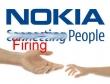 Nokia chính thức bán Vertu, cắt giảm 10 ngàn nhân công
