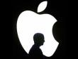 Những điều nhân viên khó chịu khi làm việc tại Apple