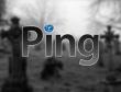 Apple và nỗi nhục mang tên Ping