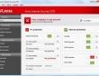 Bảo vệ máy tính với Avira Internet Security 2012 bản quyền miễn phí