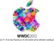 WWDC 2012 nóng nhất làng công nghệ tuần qua