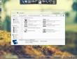 Bộ giao diện đơn giản nhưng tuyệt đẹp dành cho Windows 7