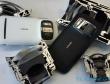 Điện thoại Nokia có camera 41 megapixel chính thức lên kệ