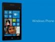 Windows Phone 8 trình diện, hỗ trợ chip lên tới 64 lõi