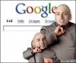 Google và China Telecom liên kết quảng cáo