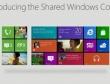 Những tính năng đẳng cấp của Windows Phone 8