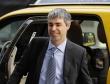 Vấn đề sức khỏe của CEO Google khiến nhiều người lo lắng