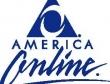 AOL mua hãng quảng cáo Third Screen Media