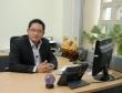 Microsoft bổ nhiệm Tổng Giám đốc mới tại Việt Nam
