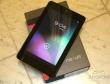 Máy tính bảng Nexus 7 sẽ có phiên bản 10 inch?