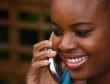 Điện thoại sẽ là phương tiện quảng cáo chủ lực?