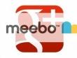 Meebo đóng cửa, sáp nhập vào Google Plus