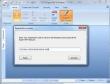 Công cụ xử lý file PDF đa năng không thể thiếu trên Windows