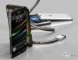 iPhone thế hệ 6 sử dụng chip lõi tứ cạnh tranh Galaxy S III