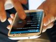 Samsung xác lập kỷ lục lợi nhuận mới nhờ Galaxy
