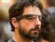 Apple sắp ra iGlass, đối đầu với kính Google Glass