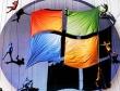 Một thập kỷ lạc lối của Microsoft