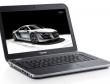 Những laptop bán chạy nhất tháng 6/2012
