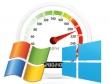 Windows 8 khởi động nhanh gấp đôi Windows 7