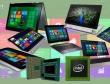 Microsoft chính thức công bố thời điểm ra mắt Windows 8