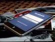 Ý tưởng tuyệt đẹp về smartphone mang thương hiệu Facebook