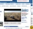 10 loại hình quảng cáo trực tuyến phản cảm nhất